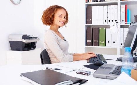 tips, interior, kantor, desain, interior kantor, desain interior, desain kantor, kantor rapi, interior rapi, property, tips menata interior kantor rapi